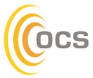 OCS GmbH & Co. KG Logo
